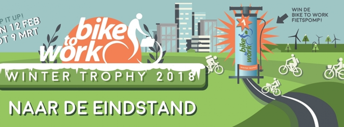 https://www.biketowork.be/nl/challenges/Details/1/wintertrophy-2018