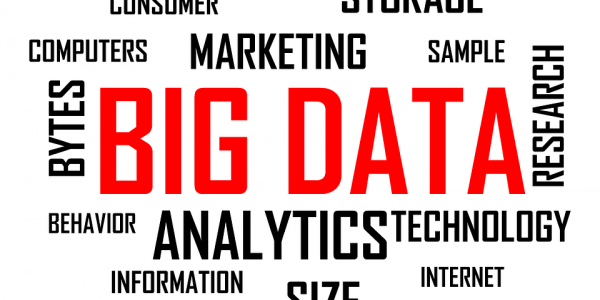 analytics big data